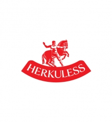 Herkuless logo